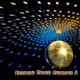 Ferrero Disco Forever Part 1
