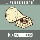 De-Van-Alles-Wat-Mix