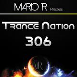 Trance Nation Ep. 306 (19.08.2018)