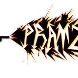 Dj Pramz Deep-Hinged Part-I