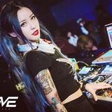 我就是这样✘爱河✘痴情玫瑰花 「DJ XiiaoM」 2k17 全中文慢摇逆袭