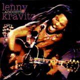 Lenny Kravitz - Acoustic Live 1994