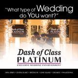 Dash Of Class Platinum Entertainment MIX