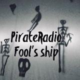 moichi kuwahara Pirate Radio fool's ships Part-3 0628 478