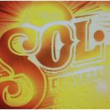Espiritu Libre - 2013