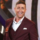 X Factor and Celebrity Big Brother star Christopher Maloney tells Radio Clatterbridge about trolls