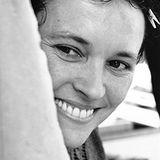 Valérie Rouzeau, lauréate du Prix Robert Ganzo
