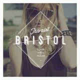 This Ain't Bristol - In The Mix Vol. 7 (by Abby Jane)