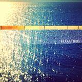 floating cd2