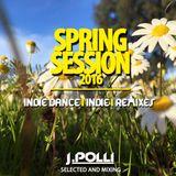 Spring Session 2016