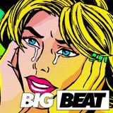 Big Beat & French House (Demo)