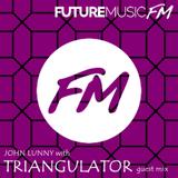 Future Music 25