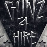Novi-G Gunz For Hire Aka. Ran-D & Adaro Tribute Mix
