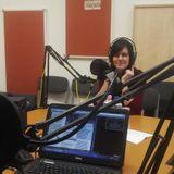 bkFM Sport Extra - 14.04.10 - Heidum Bernadett