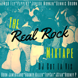 The Real Rock Mixtape