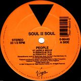 tORu S. classic HOUSE set Feb.2 1996 (1) ft.Timmy Regisford, Frankie Knuckles, Ron Trent