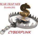 BEAR TRAP (CYBERPUNK Trap Mix)_