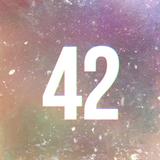 Glacial Radio - Episode #42