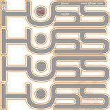 HUSS 051 Conscious Seed