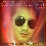 Instrumental Lovesongs ( Mr. Edu's Request )