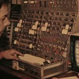 LW-05/02/17 Tribute to the Chilean Electronic music pioneer Jose Vicente Asuar (1933-2017)