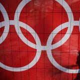 Rysslands OS-öde ska avgöras