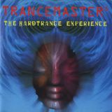 Trancemaster 5 - The Hardtrance Experience (1993)