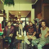 Tru Thoughts presents Unfold 13.12.15 + Interview w/ Nai Palm (Hiatus Kaiyote)