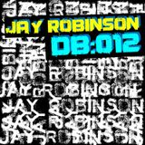 Disturbed Beats 012 - Mixed by Jay Robinson