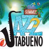 JazzTaBueno # 24 @ 18