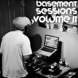 Basement Sessions Volume 2
