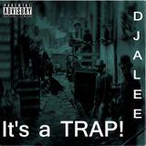 DJ ALEE-It's a TRAP!