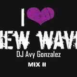 New Wave Mix 2