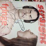 Mind of maQLu Radio - November 15 2014