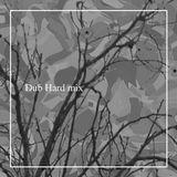 Dubstep & Hardstyle Mix