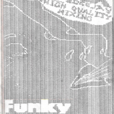 Funky Town - 1994 by Max Testa Deejay