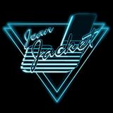 Jean Jacket  ► Live on Locals Only w/ Hyan F.
