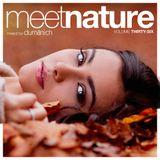 MeetNature (volume thirty-six)