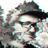 Dr. Motte DJ Set 4Rooms Leipzig OCT 07 2017 Rebuild