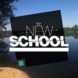 [NEW SCHOOL] Session S01E01 - Water Bass