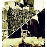 ChillIn'coming part 1 @Campus Fesztivál 2012
