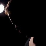 Konzentrisch Music Podcast 008 - Cicuendez (April 2016)