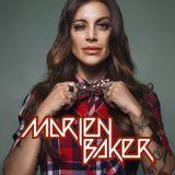 Marien Baker_ Deep House Podcast