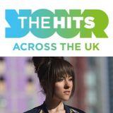 So Wright The Hits Radio Sept 23 16