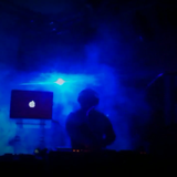 Oscar Rosmano - Live @ Happy Xtending - Halloween after party 2018