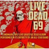 Live Dead '69 - Revolution Live - Ft. Lauderdale, FL - 2017-5-3