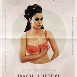 EVERYBODY WANTS ME - a special night with PAOLA IEZZI