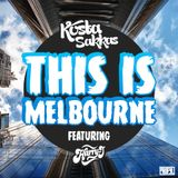This Is Melbourne Ep.2 (Featuring Harry J)