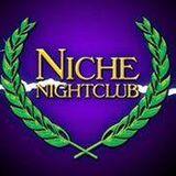 NicheBackInTheDay/Paddy Mix