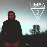 Ghostcast 2 by Umba